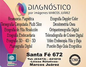 bnr_diagnosticomj.jpg