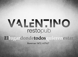 bnr_valentino.jpg